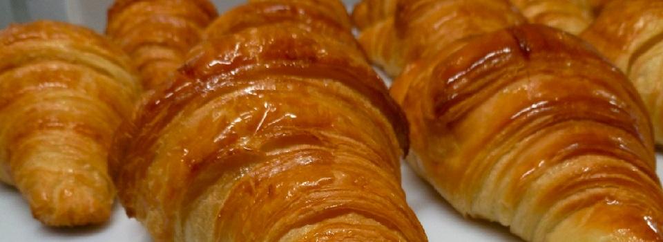 Ontbijtkoeken