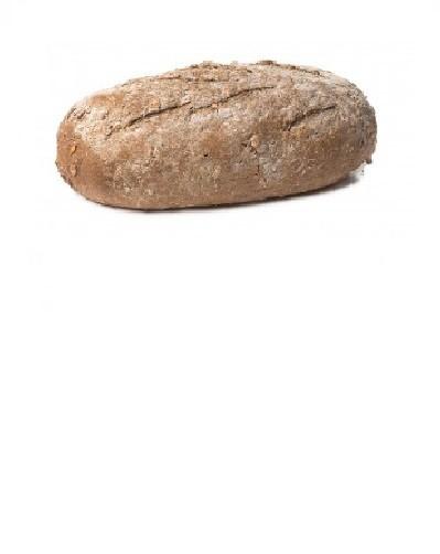 Alpenbrood