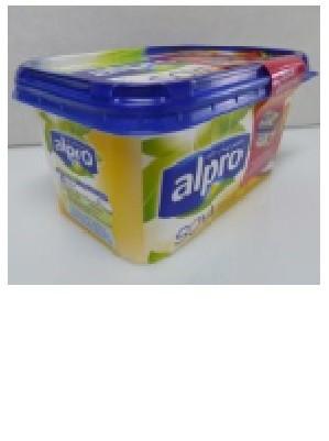 Alpro Bakboter