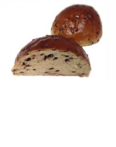 Chocoladebrood (450Gr)