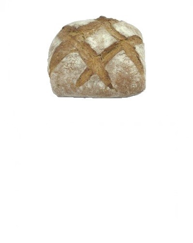 Houthakkersbrood