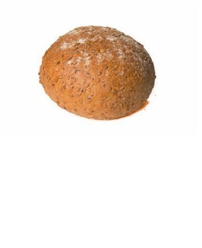 Maja Meergranenbrood