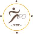 APO&Co E-Commerce